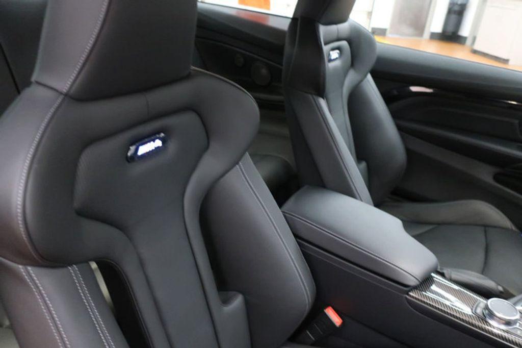 2018 BMW M4 CPE 2DR CPE - 17142493 - 33