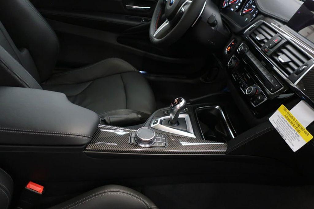 2018 BMW M4 CPE 2DR CPE - 17142493 - 35