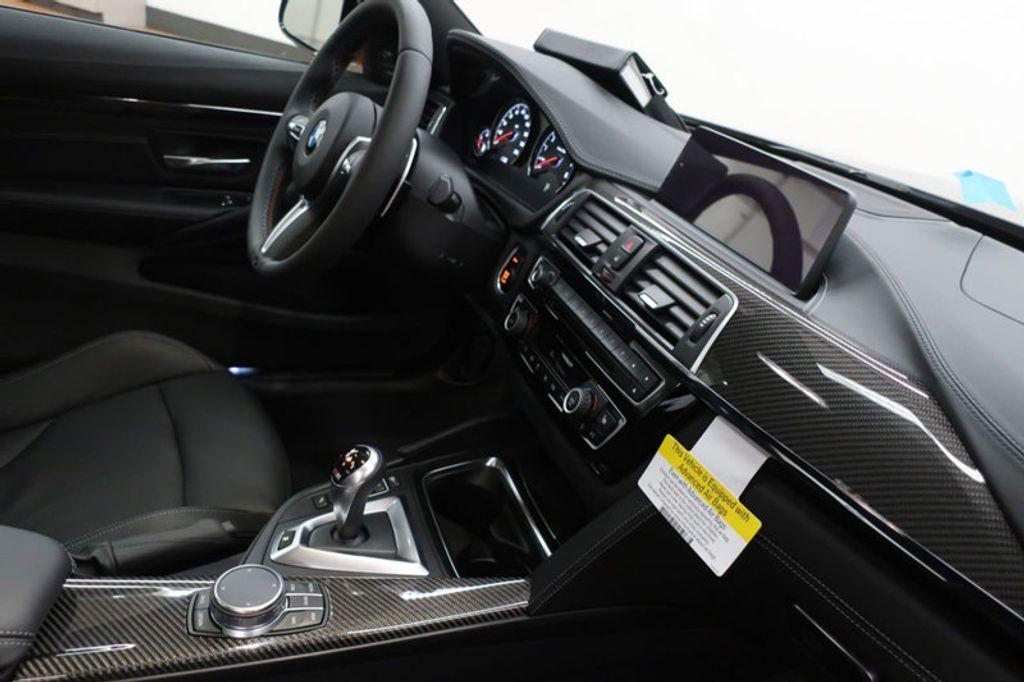2018 BMW M4 CPE 2DR CPE - 17142493 - 36