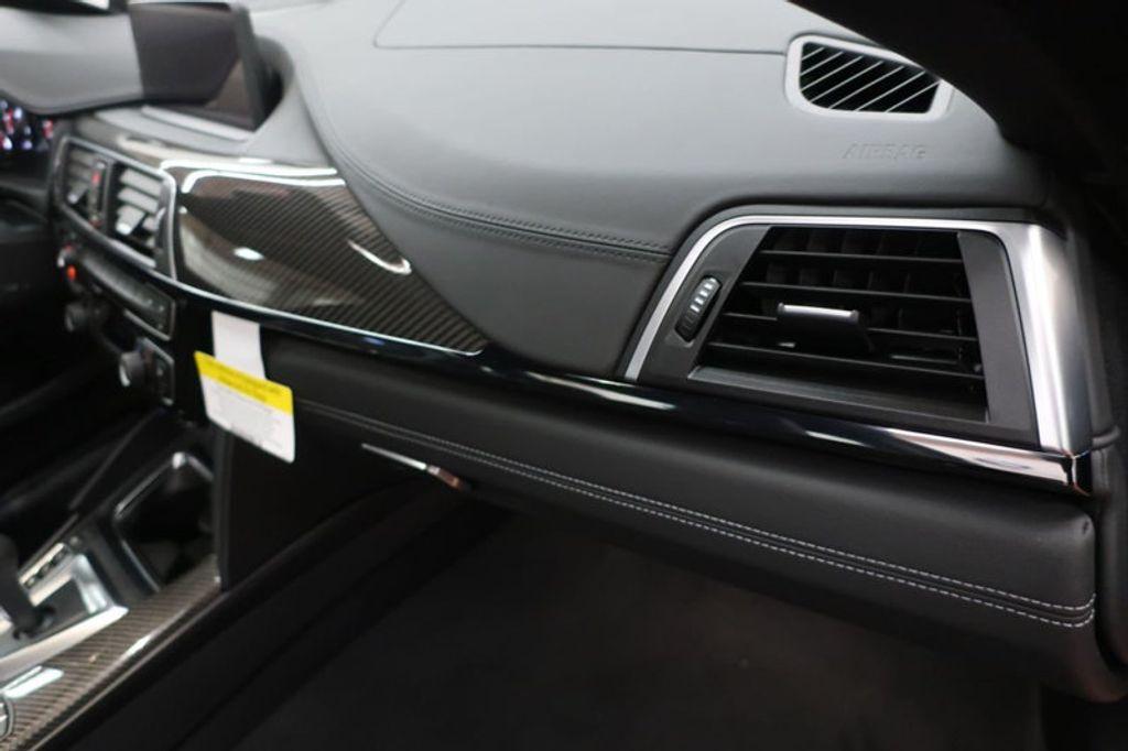 2018 BMW M4 CPE 2DR CPE - 17142493 - 37