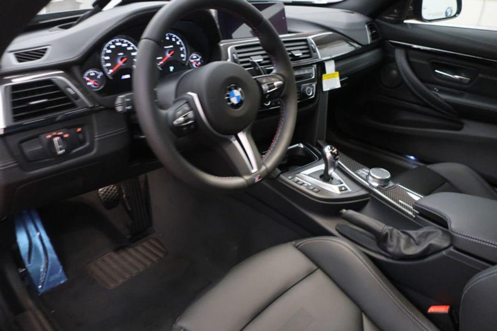 2018 BMW M4 CPE 2DR CPE - 17142493 - 38