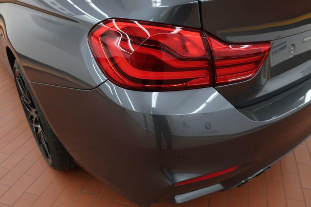 2018 BMW M4 CPE 2DR CPE - 17142493 - 3