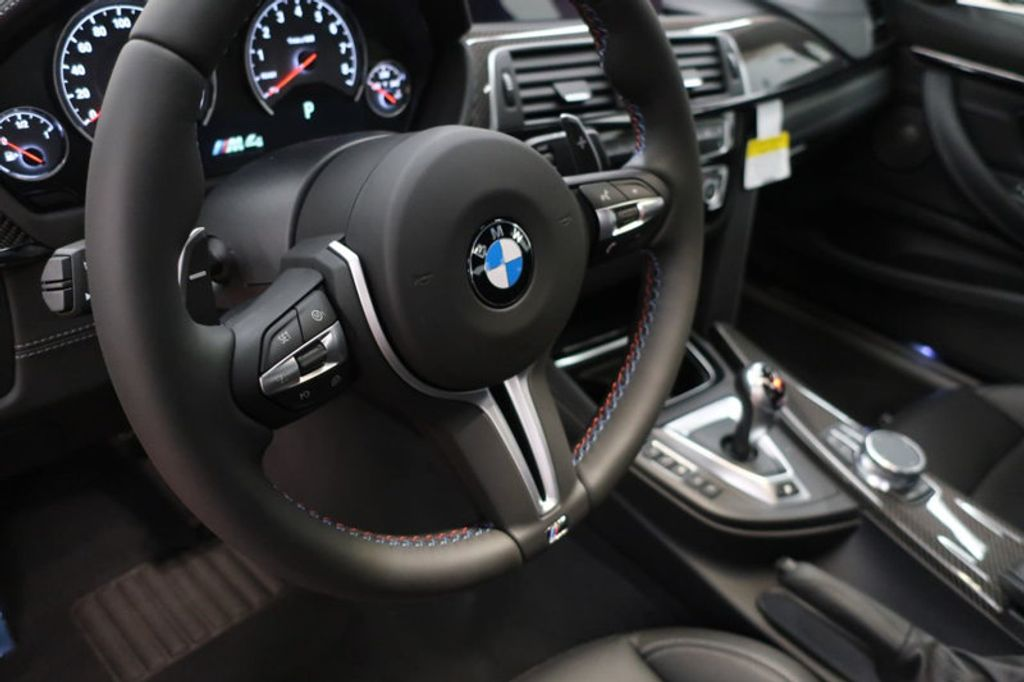 2018 BMW M4 CPE 2DR CPE - 17142493 - 39