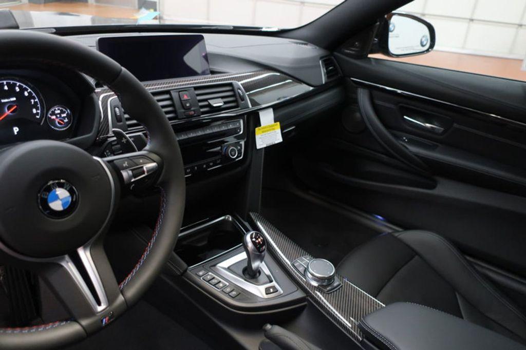 2018 BMW M4 CPE 2DR CPE - 17142493 - 40