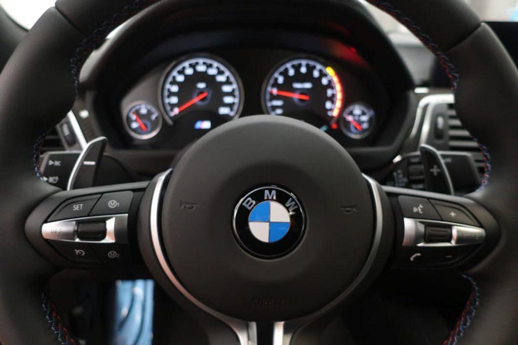 2018 BMW M4 CPE 2DR CPE - 17142493 - 44
