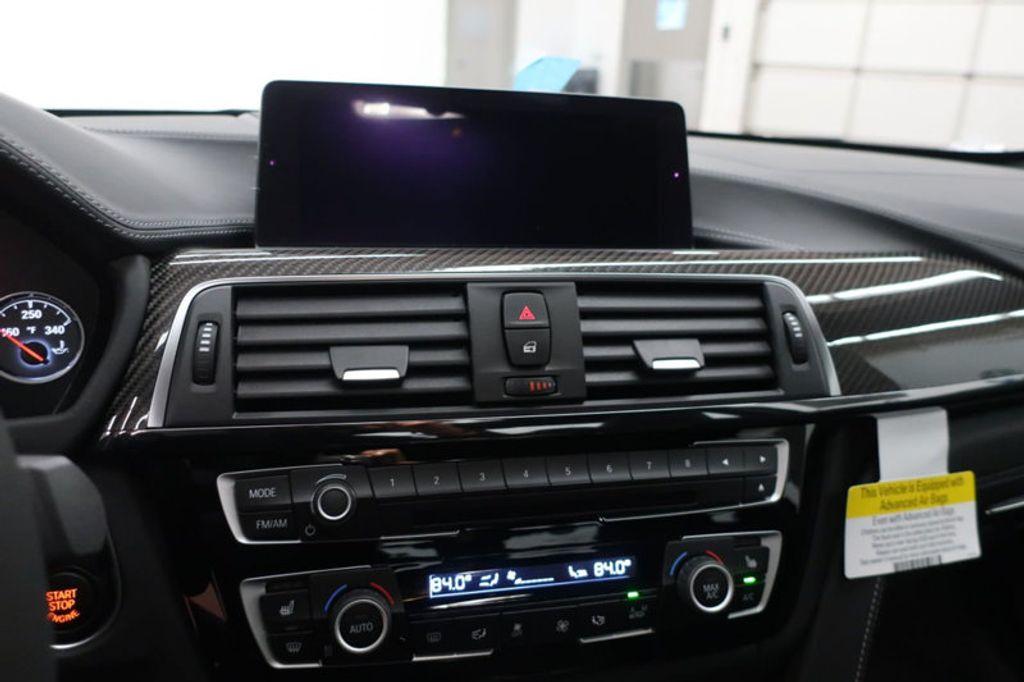 2018 BMW M4 CPE 2DR CPE - 17142493 - 45