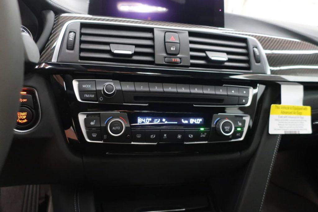 2018 BMW M4 CPE 2DR CPE - 17142493 - 46