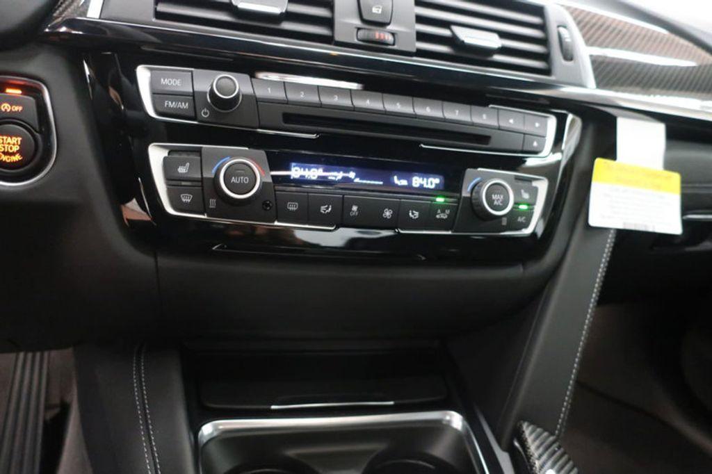 2018 BMW M4 CPE 2DR CPE - 17142493 - 47