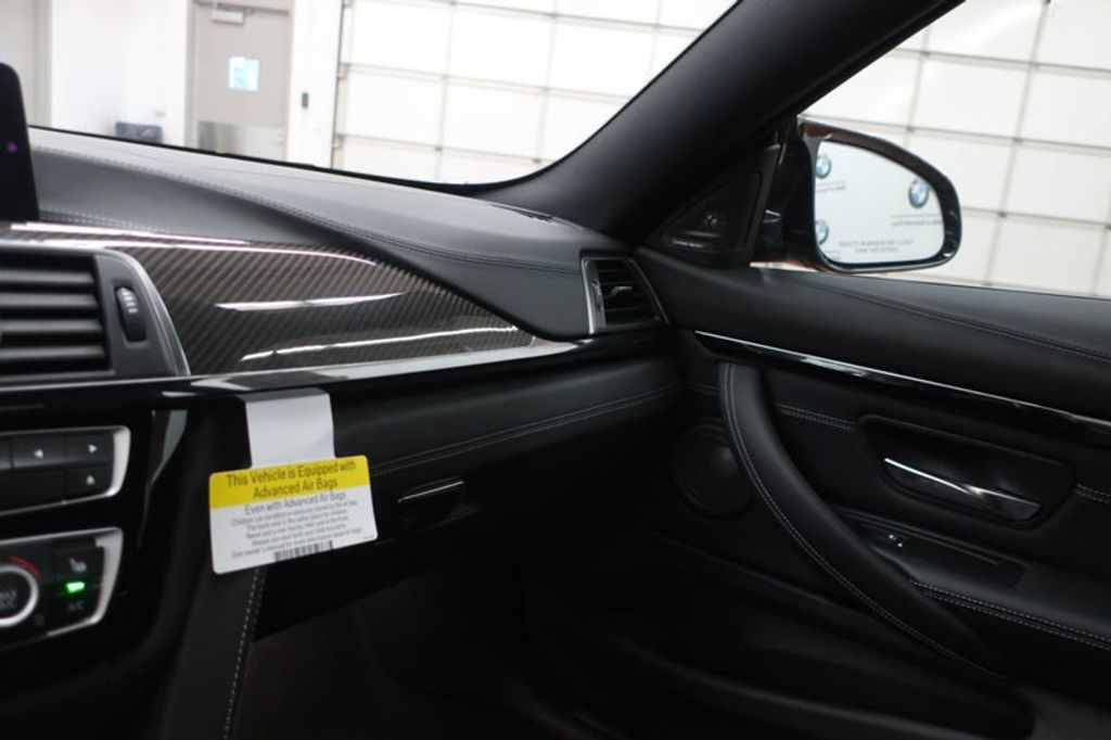 2018 BMW M4 CPE 2DR CPE - 17142493 - 50