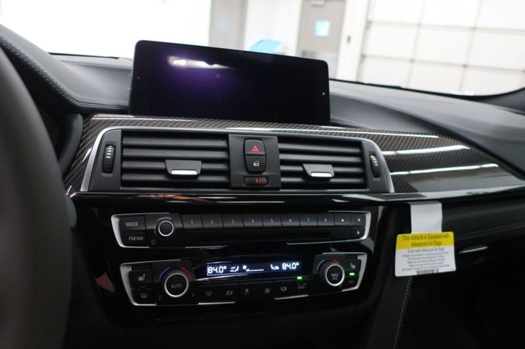 2018 BMW M4 CPE 2DR CPE - 17142493 - 51
