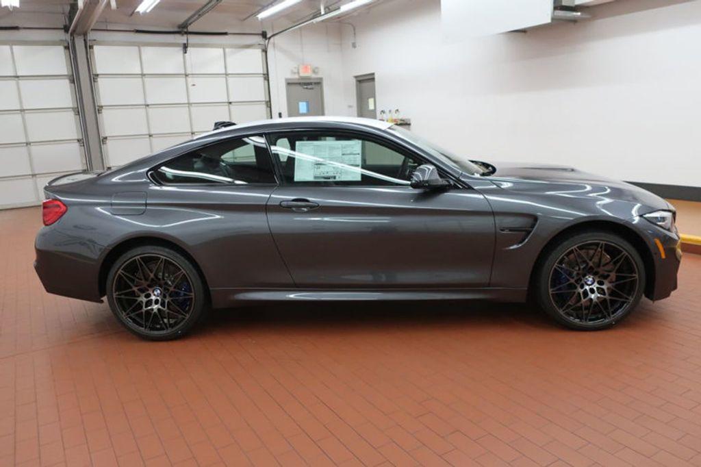 2018 BMW M4 CPE 2DR CPE - 17142493 - 6