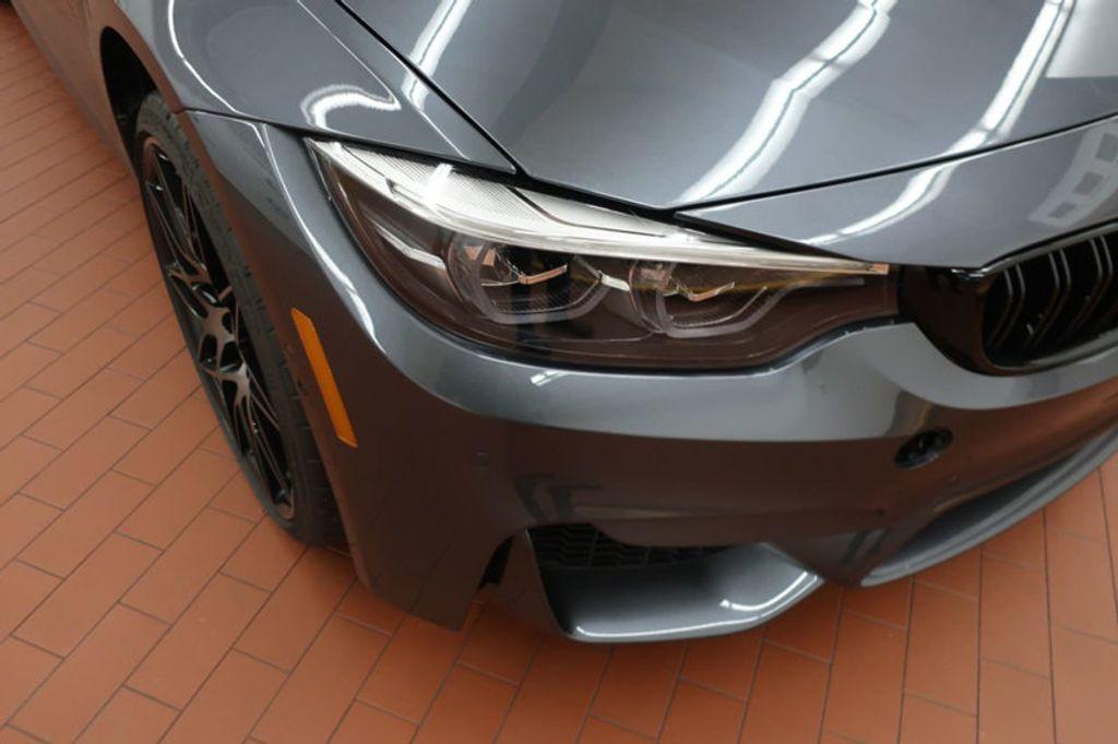 2018 BMW M4 CPE 2DR CPE - 17142493 - 8
