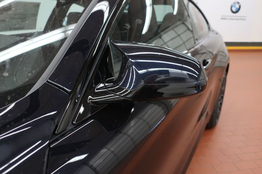 2018 BMW M4 CPE 2DR CPE - 17251245 - 9