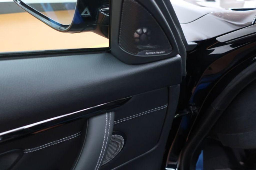 2018 BMW M4 CPE 2DR CPE - 17251245 - 12