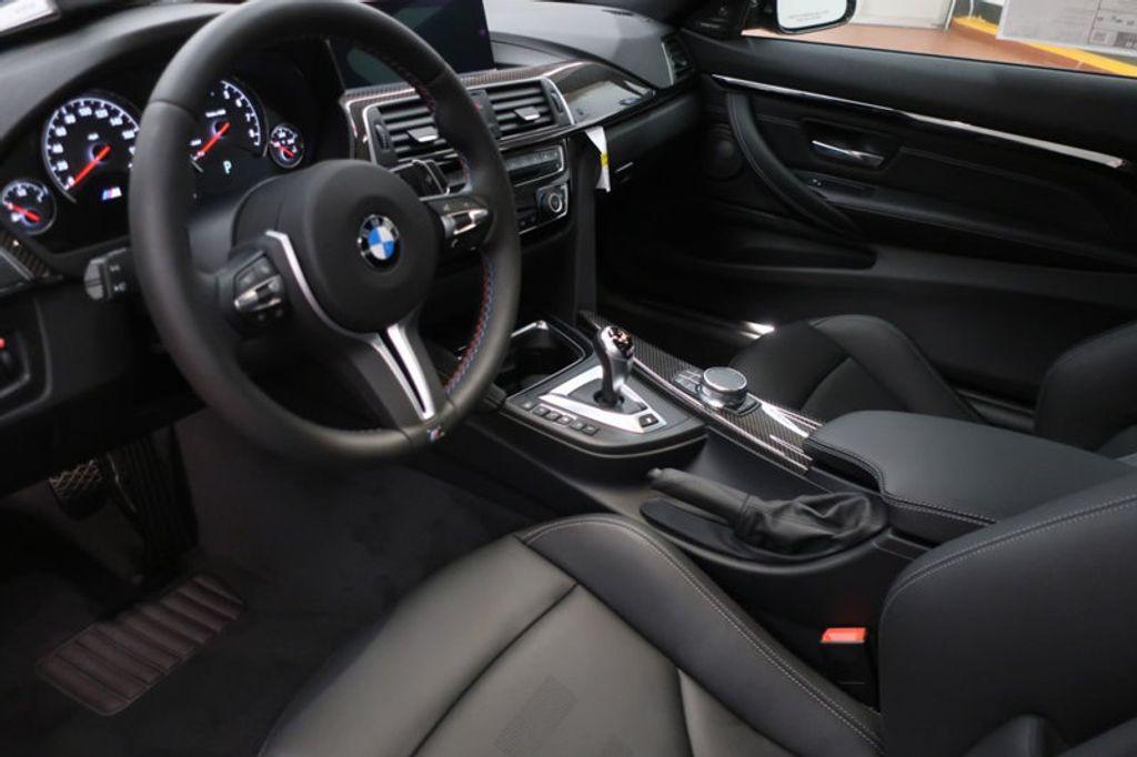 2018 BMW M4 CPE 2DR CPE - 17251245 - 13