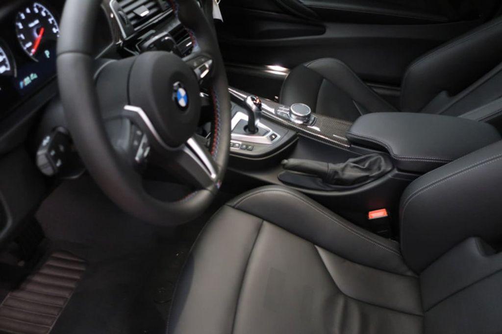 2018 BMW M4 CPE 2DR CPE - 17251245 - 14