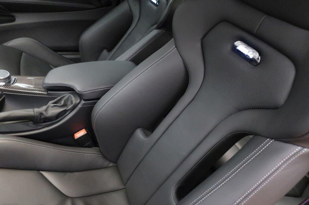 2018 BMW M4 CPE 2DR CPE - 17251245 - 17