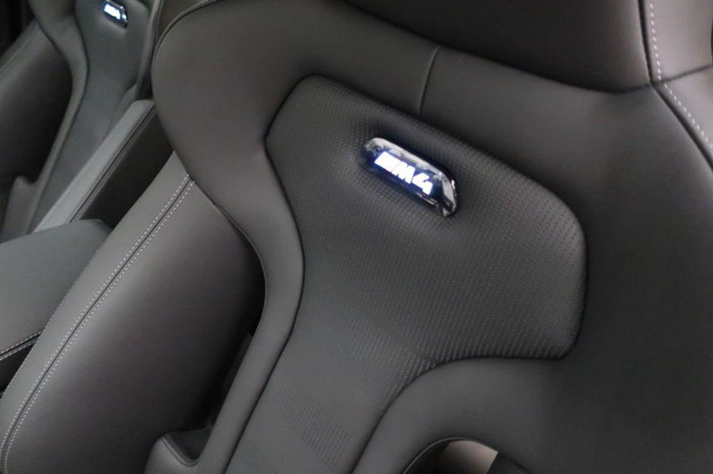 2018 BMW M4 CPE 2DR CPE - 17251245 - 18