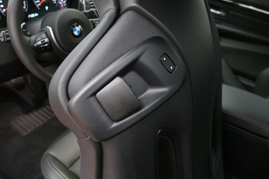 2018 BMW M4 CPE 2DR CPE - 17251245 - 19