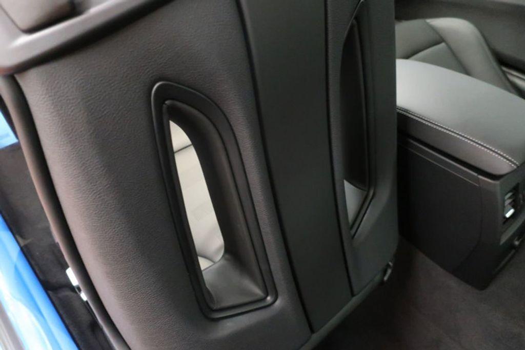 2018 BMW M4 CPE 2DR CPE - 17251245 - 20