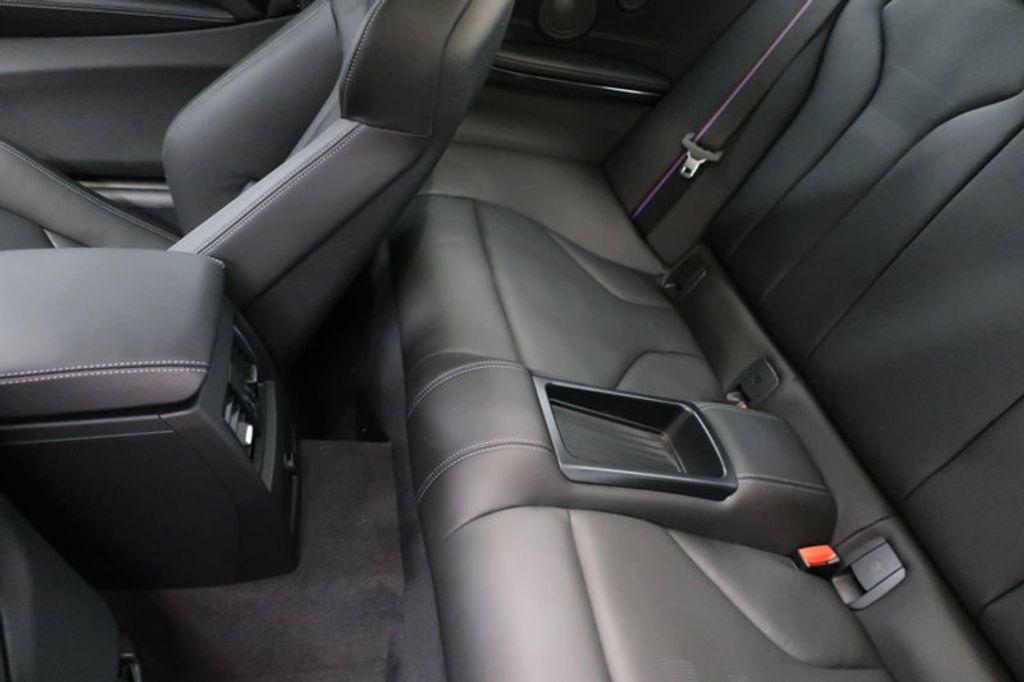 2018 BMW M4 CPE 2DR CPE - 17251245 - 22
