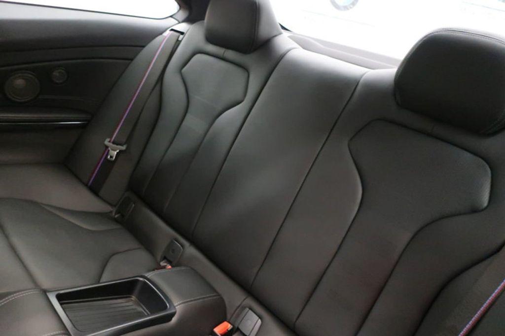 2018 BMW M4 CPE 2DR CPE - 17251245 - 23