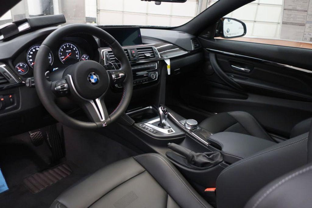 2018 BMW M4 CPE 2DR CPE - 17251245 - 25
