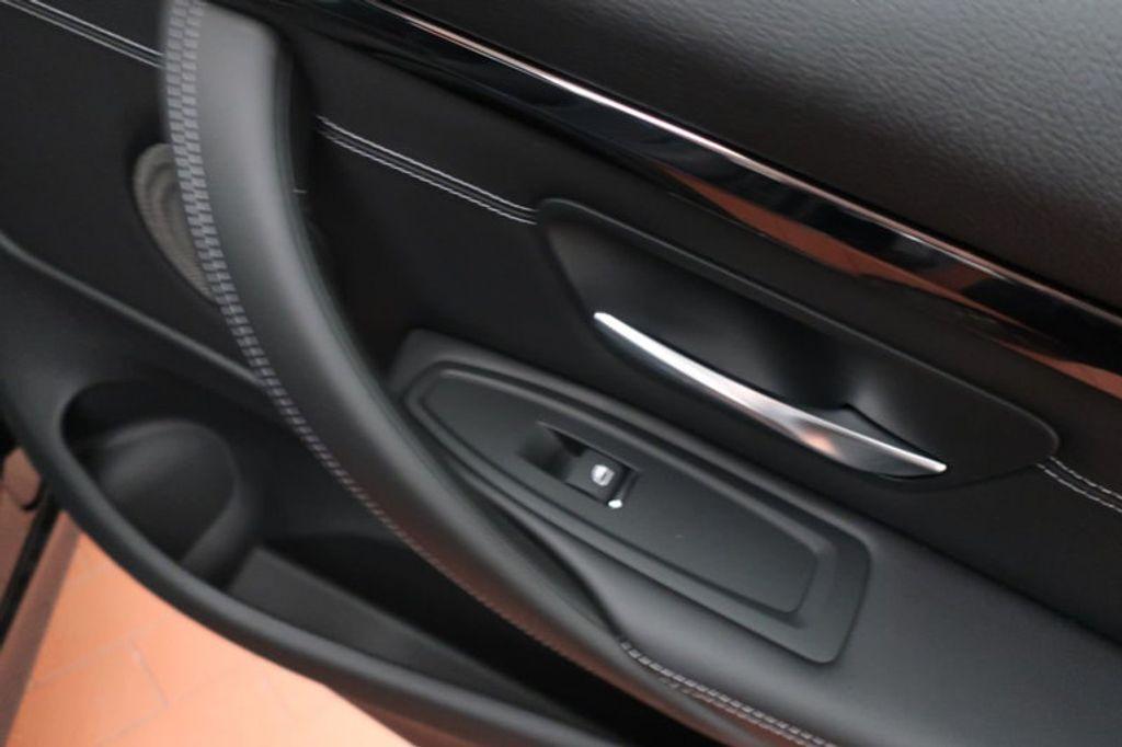 2018 BMW M4 CPE 2DR CPE - 17251245 - 28