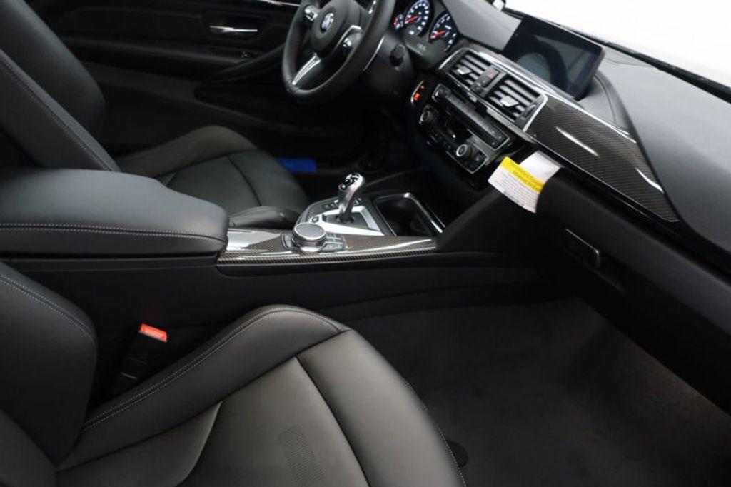 2018 BMW M4 CPE 2DR CPE - 17251245 - 29