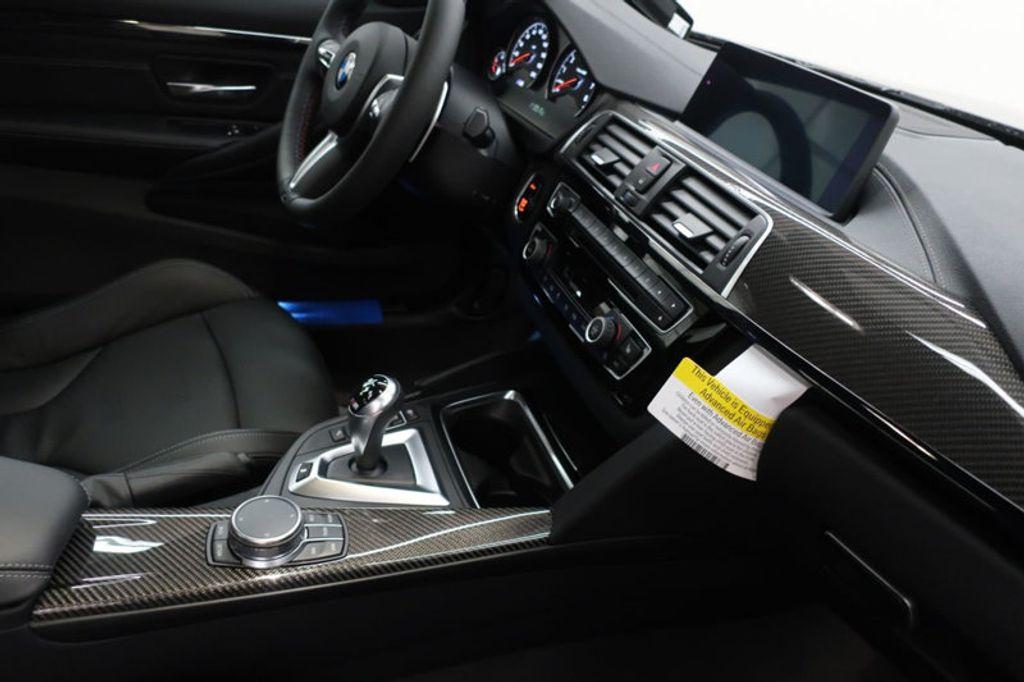 2018 BMW M4 CPE 2DR CPE - 17251245 - 33