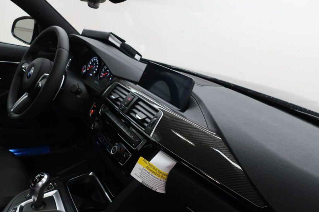 2018 BMW M4 CPE 2DR CPE - 17251245 - 34