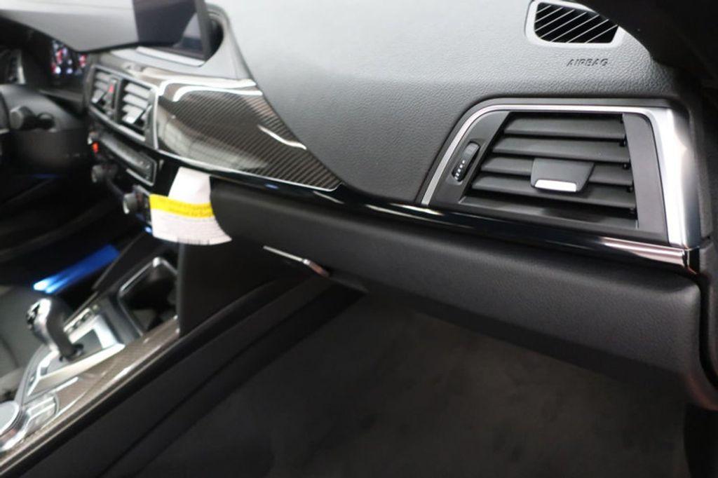 2018 BMW M4 CPE 2DR CPE - 17251245 - 35