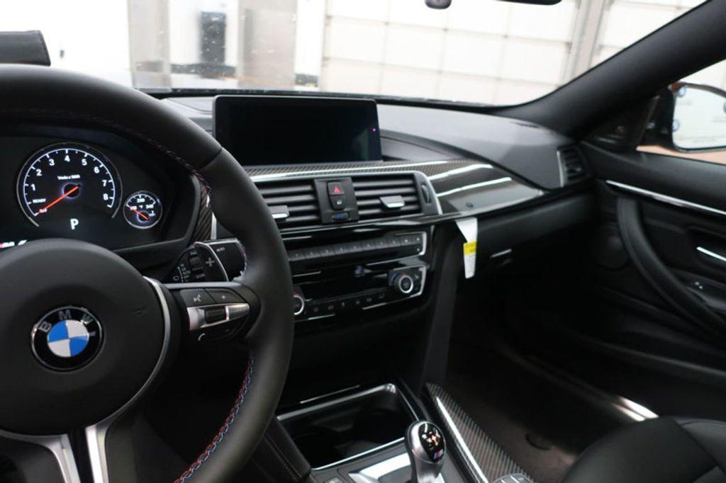 2018 BMW M4 CPE 2DR CPE - 17251245 - 38