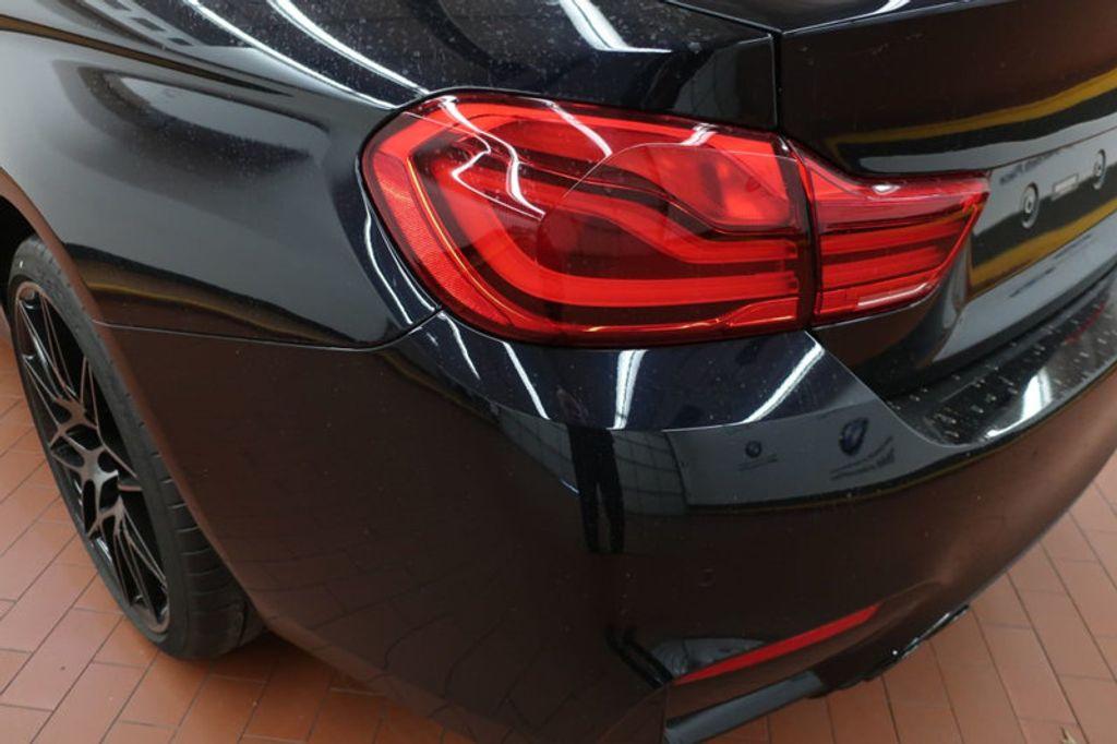 2018 BMW M4 CPE 2DR CPE - 17251245 - 3