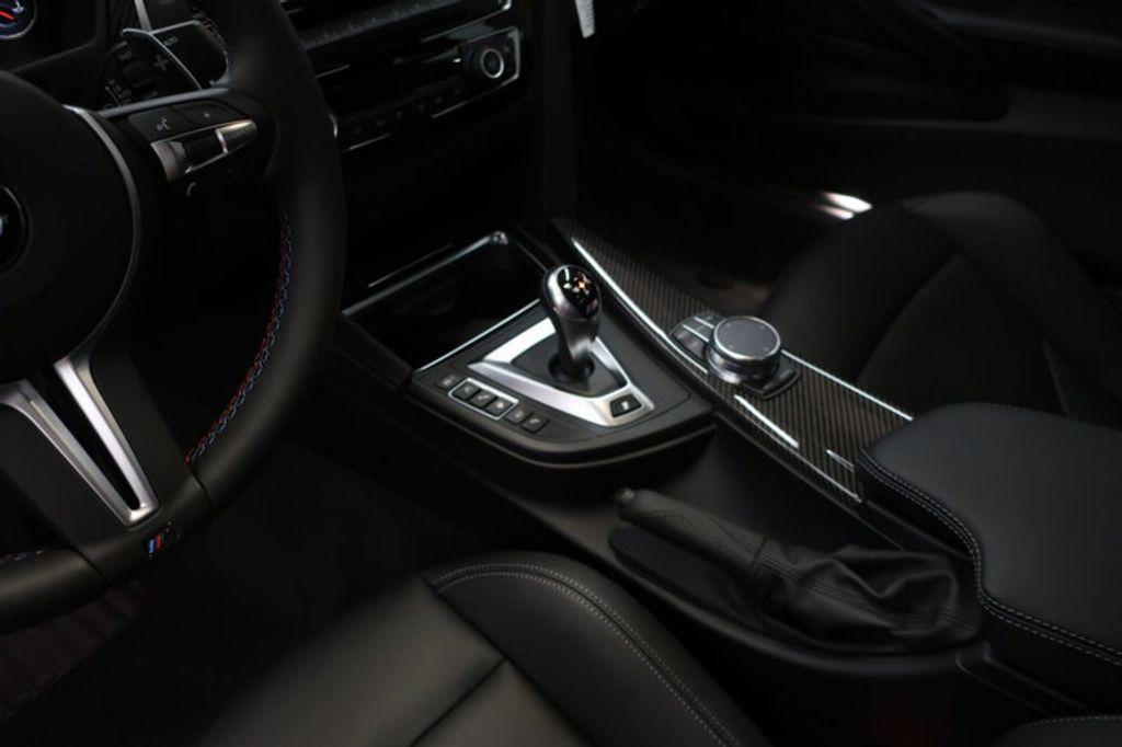2018 BMW M4 CPE 2DR CPE - 17251245 - 39