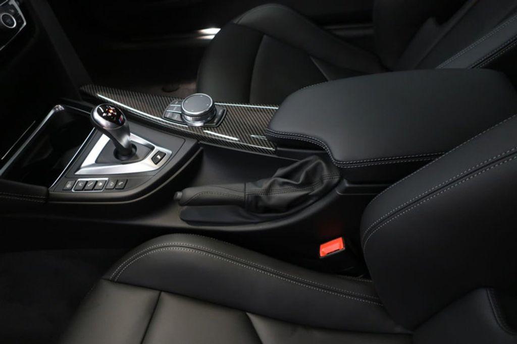 2018 BMW M4 CPE 2DR CPE - 17251245 - 40