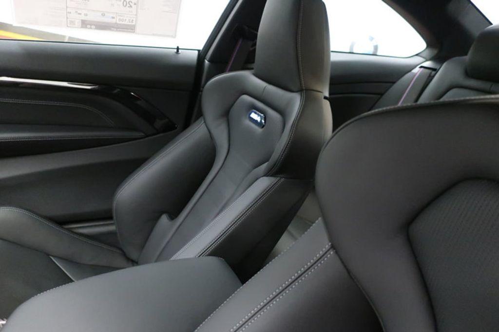2018 BMW M4 CPE 2DR CPE - 17251245 - 41