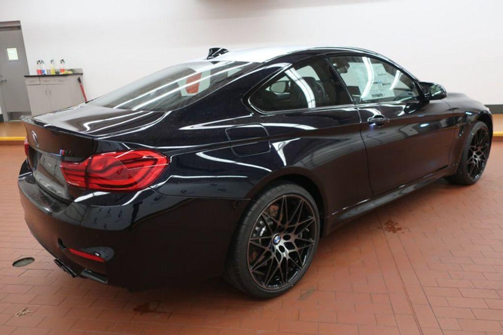 2018 BMW M4 CPE 2DR CPE - 17251245 - 5
