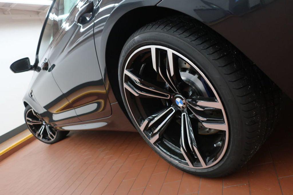 2018 BMW M6 Gran - 17195416 - 9