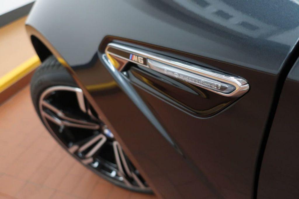 2018 BMW M6 Gran - 17195416 - 10