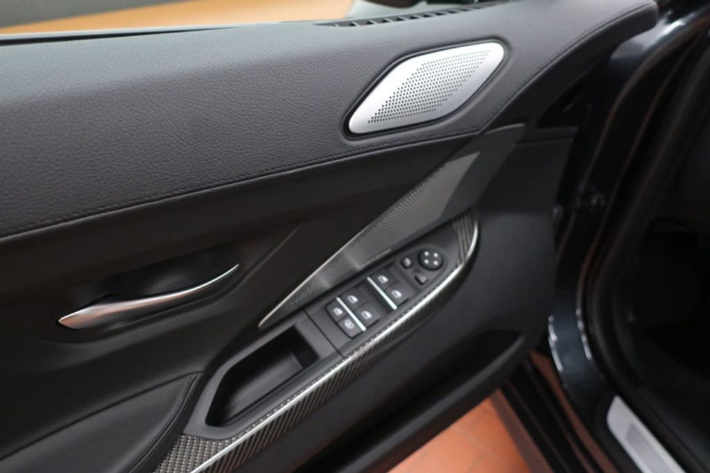 2018 BMW M6 Gran - 17195416 - 12