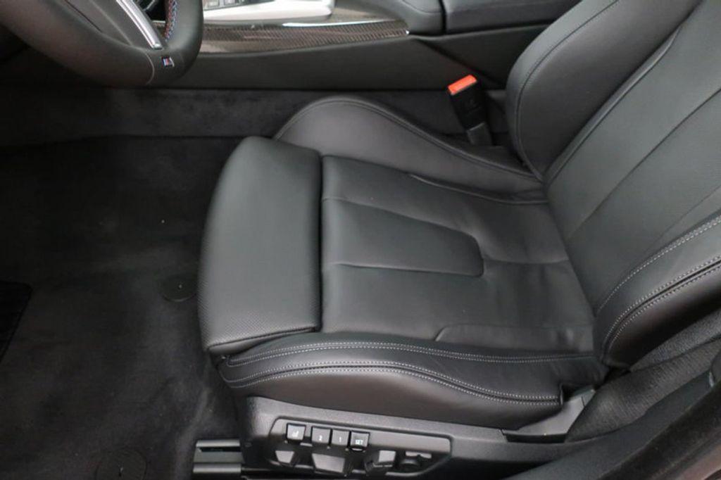 2018 BMW M6 Gran - 17195416 - 15