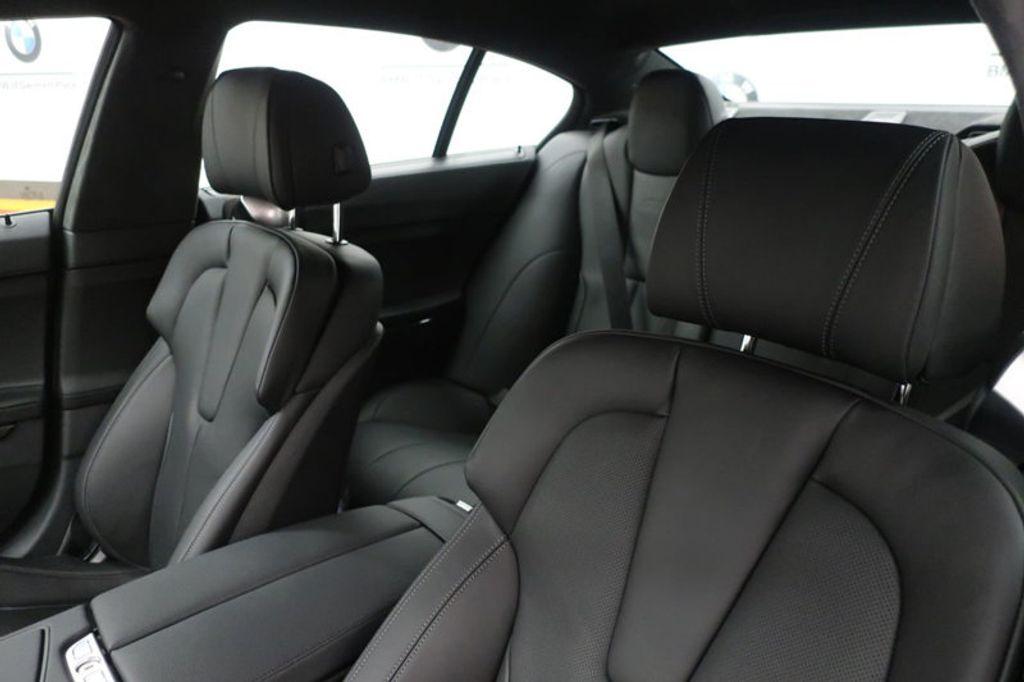2018 BMW M6 Gran - 17195416 - 16
