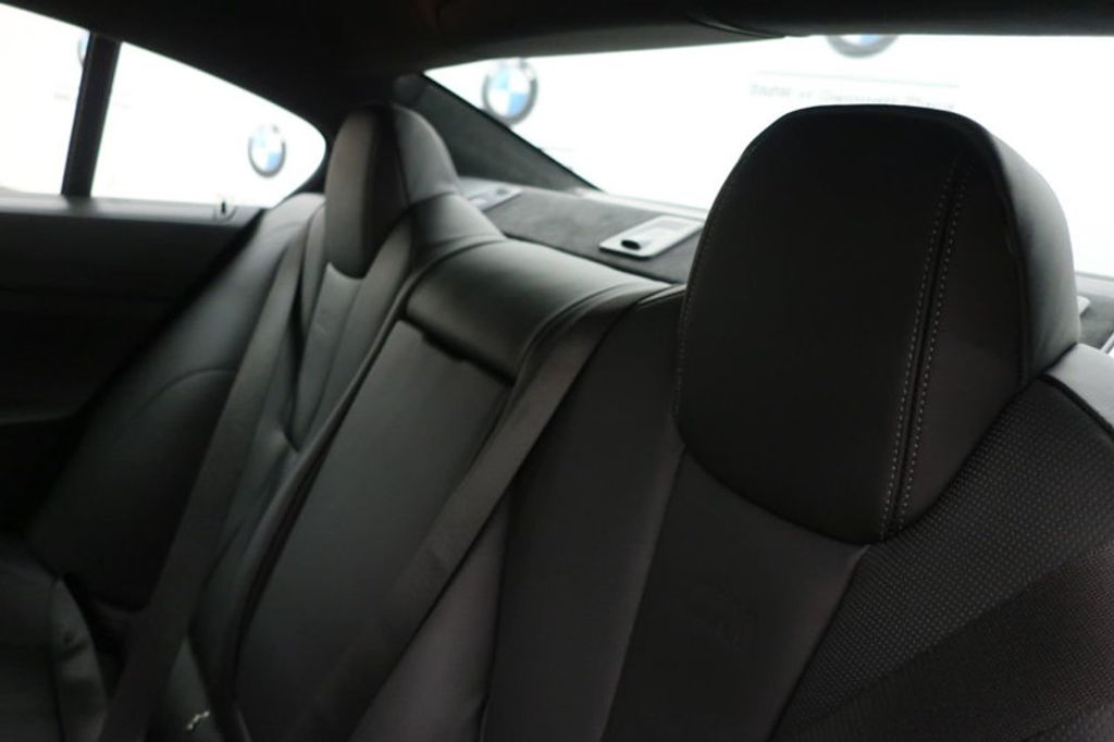 2018 BMW M6 Gran - 17195416 - 20