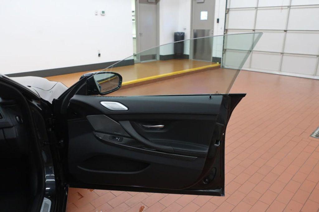 2018 BMW M6 Gran - 17195416 - 21