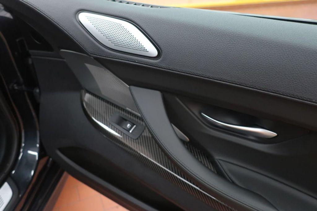 2018 BMW M6 Gran - 17195416 - 22