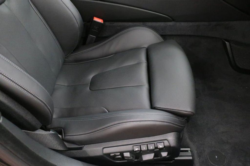 2018 BMW M6 Gran - 17195416 - 25