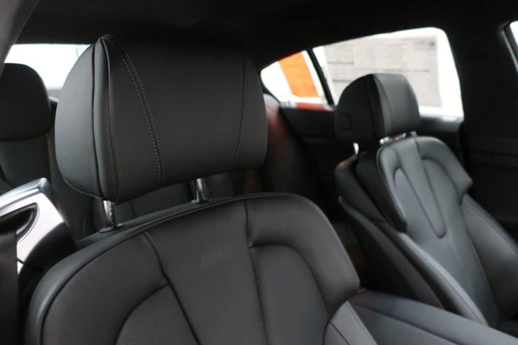 2018 BMW M6 Gran - 17195416 - 26