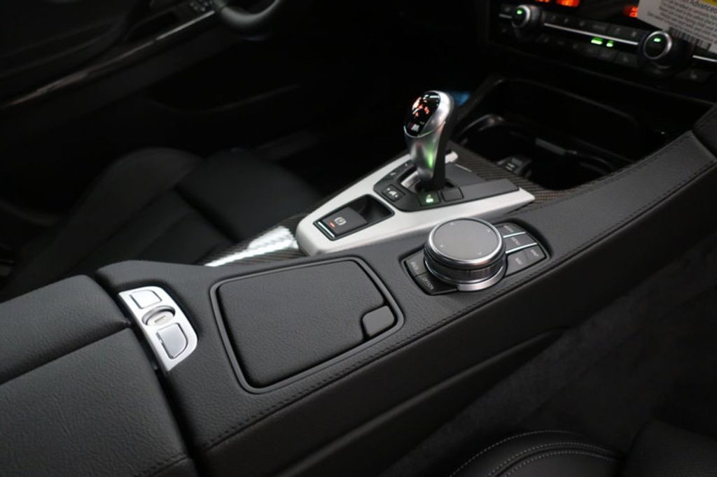 2018 BMW M6 Gran - 17195416 - 27