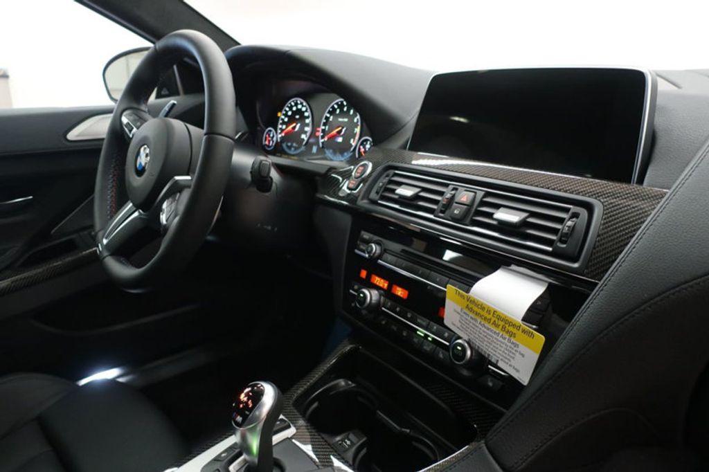 2018 BMW M6 Gran - 17195416 - 28